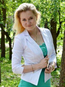 yulya-b